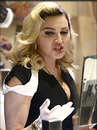 Celebrity Photo: Madonna 761x1024   141 kb Viewed 60 times @BestEyeCandy.com Added 123 days ago