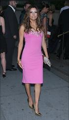 Celebrity Photo: Eva Longoria 1727x3000   1.2 mb Viewed 33 times @BestEyeCandy.com Added 17 days ago