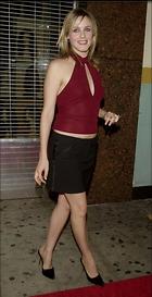 Celebrity Photo: Alicia Silverstone 1052x2048   261 kb Viewed 67 times @BestEyeCandy.com Added 17 days ago