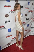 Celebrity Photo: Tricia Helfer 2365x3600   926 kb Viewed 50 times @BestEyeCandy.com Added 117 days ago