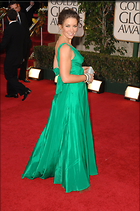 Celebrity Photo: Evangeline Lilly 1495x2250   681 kb Viewed 23 times @BestEyeCandy.com Added 84 days ago