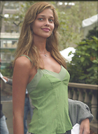 Celebrity Photo: Ana Beatriz Barros 1200x1644   247 kb Viewed 67 times @BestEyeCandy.com Added 991 days ago