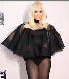 Celebrity Photo: Gwen Stefani 892x1024   146 kb Viewed 204 times @BestEyeCandy.com Added 725 days ago