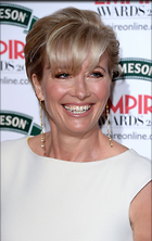 Celebrity Photo: Emma Thompson 1292x2048   256 kb Viewed 167 times @BestEyeCandy.com Added 902 days ago
