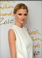 Celebrity Photo: Lara Stone 2186x3000   574 kb Viewed 23 times @BestEyeCandy.com Added 149 days ago