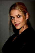 Celebrity Photo: Ana Beatriz Barros 2000x3000   1,063 kb Viewed 55 times @BestEyeCandy.com Added 989 days ago