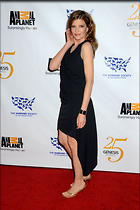 Celebrity Photo: Rene Russo 2000x3000   584 kb Viewed 16 times @BestEyeCandy.com Added 59 days ago