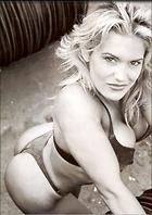 Celebrity Photo: Victoria Pratt 600x850   365 kb Viewed 318 times @BestEyeCandy.com Added 756 days ago