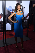 Celebrity Photo: Stacey Dash 681x1024   135 kb Viewed 1.705 times @BestEyeCandy.com Added 500 days ago