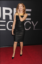Celebrity Photo: Rene Russo 1200x1815   335 kb Viewed 158 times @BestEyeCandy.com Added 896 days ago