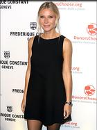 Celebrity Photo: Gwyneth Paltrow 768x1024   113 kb Viewed 65 times @BestEyeCandy.com Added 439 days ago