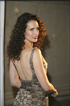 Celebrity Photo: Andie MacDowell 2400x3600   703 kb Viewed 144 times @BestEyeCandy.com Added 962 days ago
