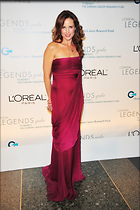 Celebrity Photo: Andie MacDowell 2120x3184   496 kb Viewed 89 times @BestEyeCandy.com Added 864 days ago
