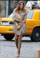 Celebrity Photo: Ana Beatriz Barros 1728x2500   777 kb Viewed 77 times @BestEyeCandy.com Added 926 days ago