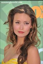 Celebrity Photo: Summer Glau 998x1500   966 kb Viewed 21 times @BestEyeCandy.com Added 115 days ago