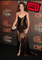 Celebrity Photo: Andie MacDowell 2400x3467   1.3 mb Viewed 7 times @BestEyeCandy.com Added 962 days ago