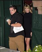 Celebrity Photo: Taylor Swift 1620x2023   892 kb Viewed 13 times @BestEyeCandy.com Added 14 days ago