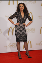 Celebrity Photo: Andie MacDowell 2592x3888   1,017 kb Viewed 95 times @BestEyeCandy.com Added 1078 days ago