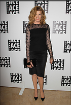 Celebrity Photo: Rene Russo 1200x1776   327 kb Viewed 150 times @BestEyeCandy.com Added 896 days ago