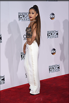 Celebrity Photo: Ariana Grande 2828x4200   699 kb Viewed 82 times @BestEyeCandy.com Added 387 days ago