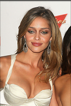 Celebrity Photo: Ana Beatriz Barros 2336x3504   1.1 mb Viewed 27 times @BestEyeCandy.com Added 1033 days ago