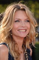 Celebrity Photo: Michelle Pfeiffer 1993x3000   742 kb Viewed 24 times @BestEyeCandy.com Added 59 days ago