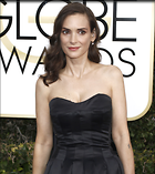 Celebrity Photo: Winona Ryder 900x1008   281 kb Viewed 119 times @BestEyeCandy.com Added 196 days ago