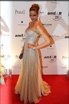 Celebrity Photo: Ana Beatriz Barros 2134x3200   841 kb Viewed 36 times @BestEyeCandy.com Added 969 days ago