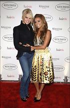 Celebrity Photo: Eva Longoria 903x1400   168 kb Viewed 20 times @BestEyeCandy.com Added 17 days ago
