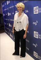 Celebrity Photo: Emma Thompson 403x594   76 kb Viewed 136 times @BestEyeCandy.com Added 902 days ago