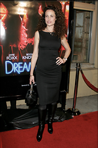 Celebrity Photo: Andie MacDowell 2072x3104   977 kb Viewed 97 times @BestEyeCandy.com Added 864 days ago