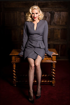 Celebrity Photo: Gwen Stefani 500x750   48 kb Viewed 356 times @BestEyeCandy.com Added 1093 days ago