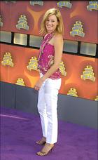 Celebrity Photo: Elizabeth Banks 3 Photos Photoset #431677 @BestEyeCandy.com Added 21 days ago