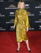 Celebrity Photo: Cate Blanchett 797x1024   180 kb Viewed 18 times @BestEyeCandy.com Added 17 days ago