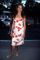 Celebrity Photo: Andie MacDowell 1577x2365   552 kb Viewed 185 times @BestEyeCandy.com Added 864 days ago