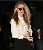 Celebrity Photo: Amber Heard 871x1024   135 kb Viewed 41 times @BestEyeCandy.com Added 261 days ago