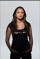 Celebrity Photo: Rachael Leigh Cook 2019x3000   722 kb Viewed 48 times @BestEyeCandy.com Added 57 days ago