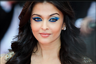 Celebrity Photo: Aishwarya Rai 1280x852   124 kb Viewed 62 times @BestEyeCandy.com Added 364 days ago