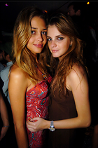 Celebrity Photo: Ana Beatriz Barros 1000x1510   306 kb Viewed 62 times @BestEyeCandy.com Added 990 days ago