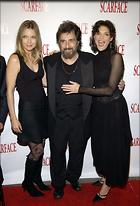 Celebrity Photo: Michelle Pfeiffer 2041x3000   742 kb Viewed 26 times @BestEyeCandy.com Added 119 days ago
