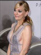 Celebrity Photo: Anna Faris 768x1024   143 kb Viewed 235 times @BestEyeCandy.com Added 248 days ago