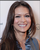 Celebrity Photo: Nia Peeples 771x960   76 kb Viewed 98 times @BestEyeCandy.com Added 354 days ago