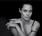 Celebrity Photo: Angelina Jolie 868x742   118 kb Viewed 46 times @BestEyeCandy.com Added 622 days ago