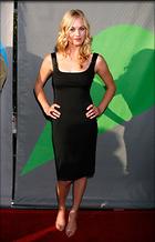 Celebrity Photo: Yvonne Strahovski 1903x2970   758 kb Viewed 54 times @BestEyeCandy.com Added 115 days ago