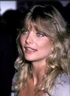 Celebrity Photo: Michelle Pfeiffer 2200x3000   648 kb Viewed 50 times @BestEyeCandy.com Added 119 days ago