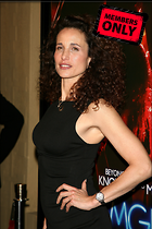 Celebrity Photo: Andie MacDowell 2336x3504   1.6 mb Viewed 6 times @BestEyeCandy.com Added 864 days ago
