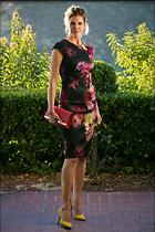 Celebrity Photo: Tricia Helfer 2000x3000   876 kb Viewed 54 times @BestEyeCandy.com Added 117 days ago