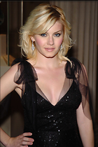 Celebrity Photo: Elisha Cuthbert 2400x3600   337 kb Viewed 69 times @BestEyeCandy.com Added 206 days ago