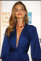 Celebrity Photo: Ana Beatriz Barros 1960x2930   707 kb Viewed 40 times @BestEyeCandy.com Added 1063 days ago