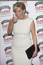 Celebrity Photo: Emma Thompson 1362x2048   255 kb Viewed 121 times @BestEyeCandy.com Added 869 days ago